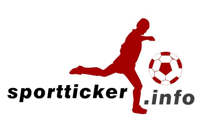 sportticker-info